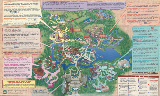 map of last night, map of restrepo, map of first landing, map of sea world san antonio, map of butler chain of lakes, map of arthur, map of universal studios orlando, map of nickelodeon suites resort, map of tammy, map of serenity, map of downtown disney, map of wizarding world of harry potter, map of espn wide world of sports complex, map of epcot, map of the kentucky derby, map of disney world, map of blizzard beach, map of disney village, map of typhoon lagoon, map of hollywood studios, on map of animal kingdom