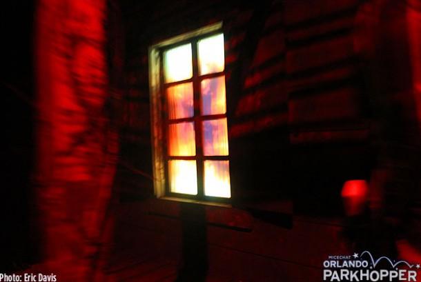 MiceChat Review: Universal Orlando Halloween Horror Nights 23