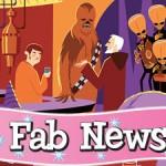 b4c4f097 MiceChat - Disney Movies, Features, Star Wars, Walt Disney World - Fab  News: From the Mailbag