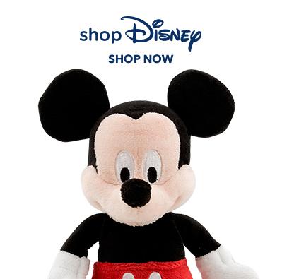 """MiceAge Rumors: l'annonce """"Épique"""" d'Universal et un Little Disney Plu"""
