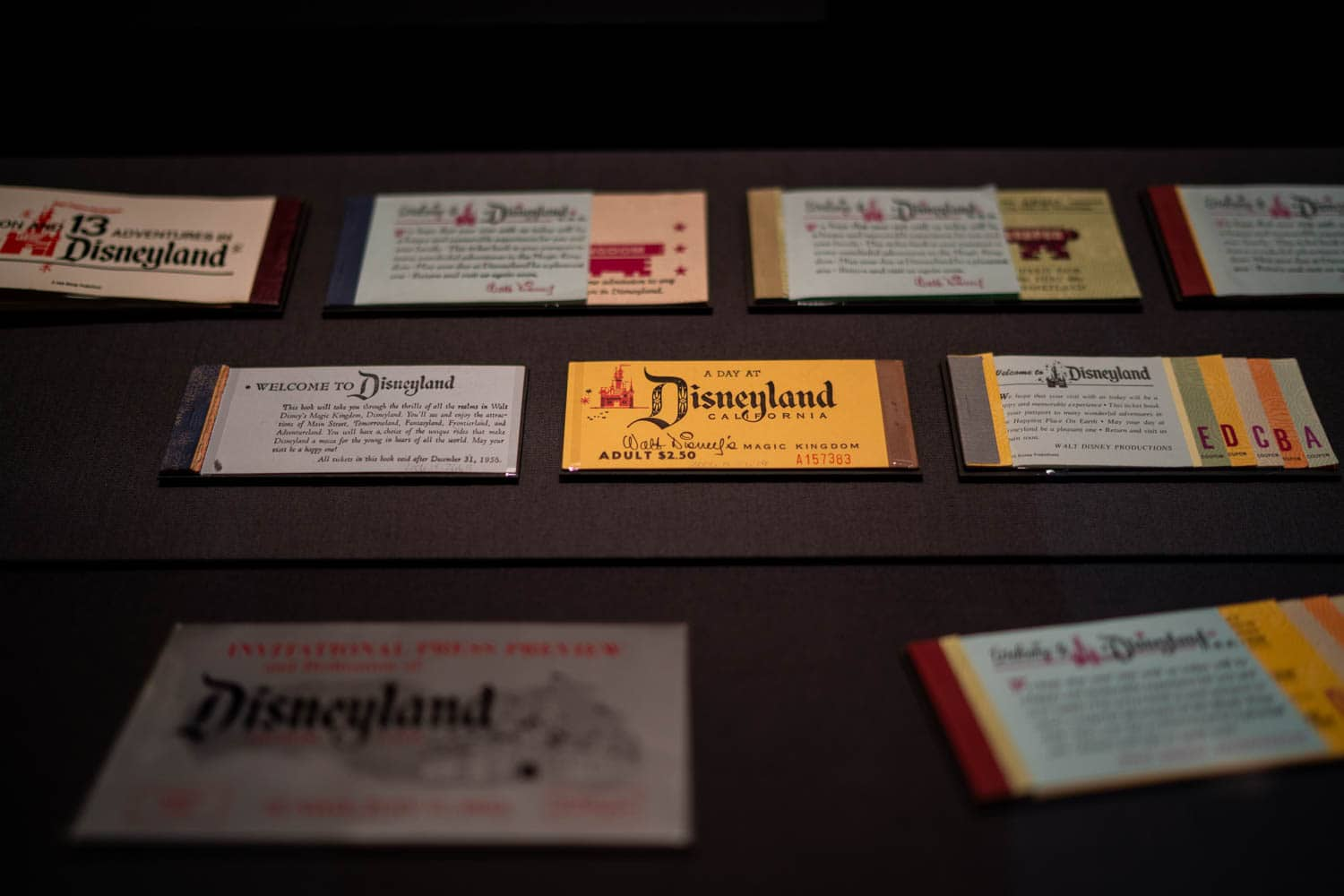 New Disney Ticket Price Hikes Now in Effect