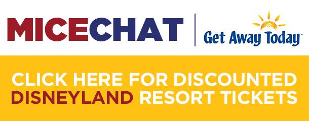 MiceChat - MiceChat Deals, Partners & Sponsors