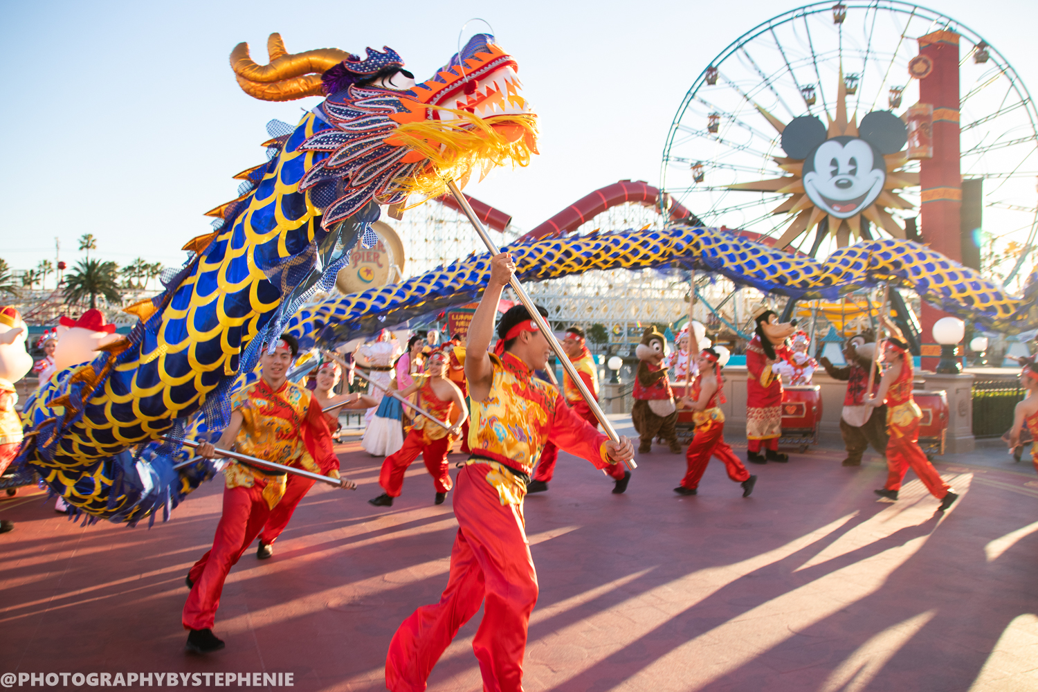 Disney Food And Wine Festival 2020 Dates.Micechat Disney California Food Wine Festival