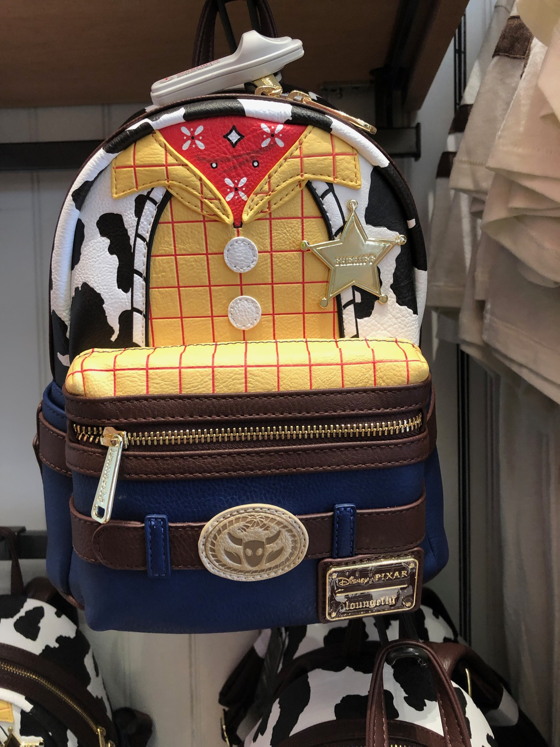 50e6fd4af3e Toy-Story-Woody-loungefly-backpack - MiceChat