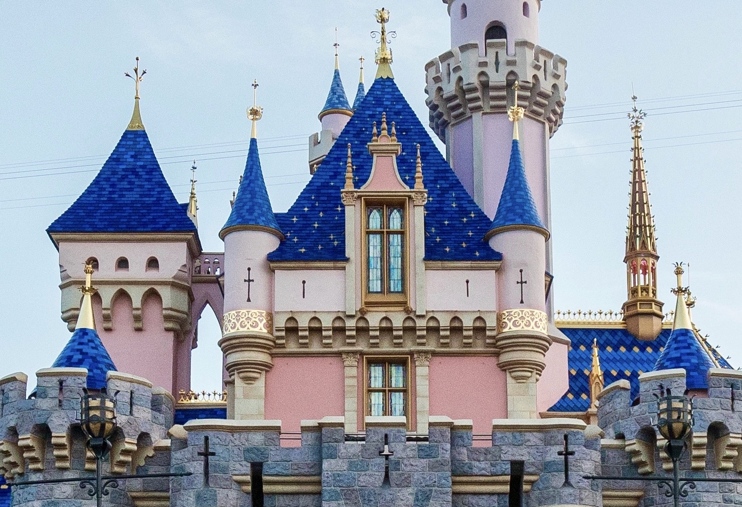 Happy Birthday Disneyland – 64 Years Magical – Celebration Details