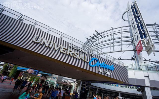 MiceAge Rumors: Annonce «épique» d'Universal et petit Disney Plu
