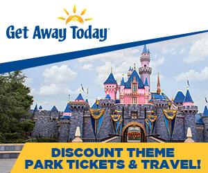 Get Away Today with great deals on Vacation Packages!