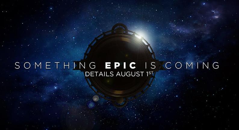 MiceAge Rumors: l'annonce «Épique» d'Universal et un petit Disney Plu