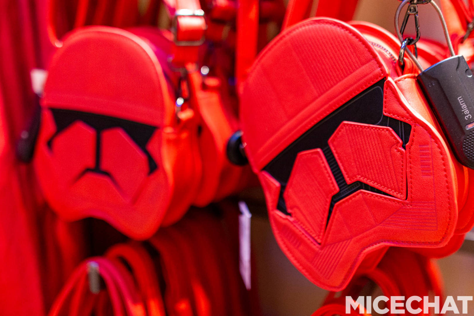 Disney Store Launches Inside 25 Target Stores Nationwide Today
