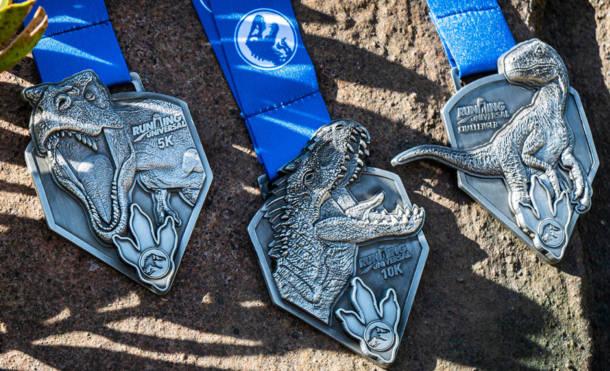 runninguniversal-medals-610x371.jpg