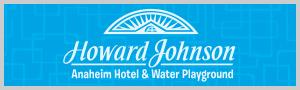 "Howard Johnson Anaheim Resort ""data-lazy-src ="" https://www.micechat.com/wp-content/uploads/2020/02/MCAD-HoJo-20.jpg?is-pending- load = 1 ""> <noscript> <img class="