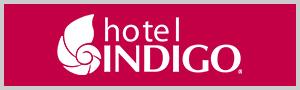 "Hotel Indigo"" data-lazy-src = ""https: //www.micechat .com / wp-content / uploads / 2020 /02/MCAD-HotelIndigo-20.jpg?is-pending-load=1 ""> <noscript> <img class="