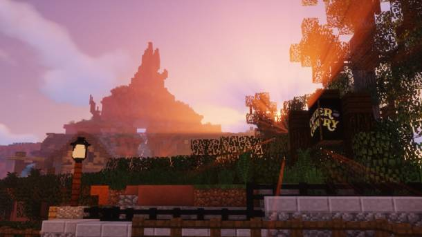 Mods de jeux vidéo Disneyland, 3 façons de construire et de jouer avec les mods de jeux vidéo Disneyland